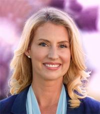 Lauren Ozbolt, M.D.